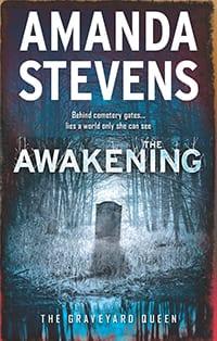 The Awakening On Sale!