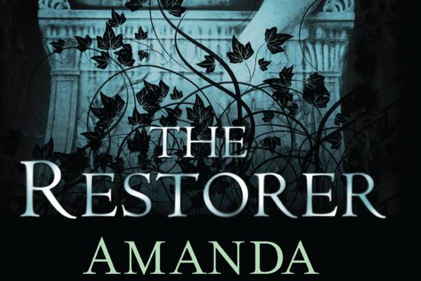 THE-RESTORER_book-cover