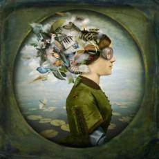 The-Burden-of-Dreams_2013_lores1-545x545